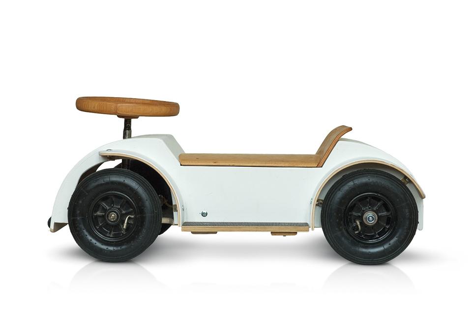 vehicules andere kinderfahrzeuge. Black Bedroom Furniture Sets. Home Design Ideas